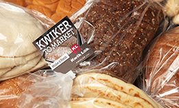 Kwik Lok Label