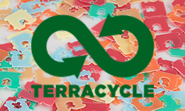 terracycle