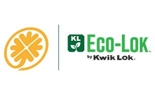 arrow farms eco lok